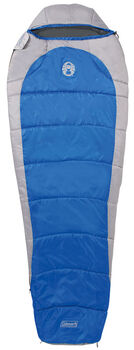 Coleman Spací pytel Silverton Comfort 250 modrá