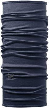 Buff Multifunkční šátek multicolor