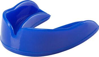 ENERGETICS Chránič zubů modrá