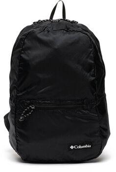 Columbia Pocket Daypack II černá