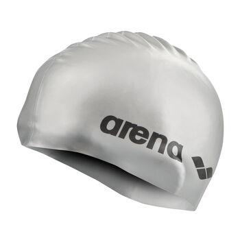 Arena Classic šedá