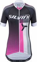 Team cyklistický dres