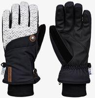 Nymeria Gloves