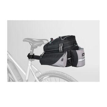 Cytec Rack Bag 2 černá