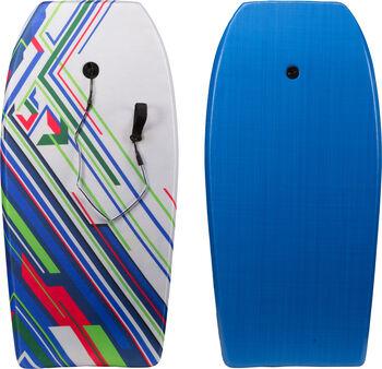 FIREFLY  Surfer BodyboardEPS 37, cca94 cm, PE, multicolor
