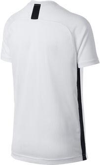 B Nk Dry Acdmy Top Short Sleeve