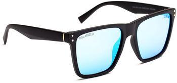 Bliz Active Bliz Polar BMódní sluneční brýle šedá