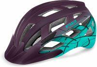 Lumen Junior cyklistická helma