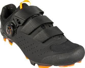 Cyklo tretry Schuh Factory Line MTB
