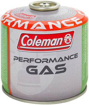 Coleman  PerformancePlynová kartuš bílá