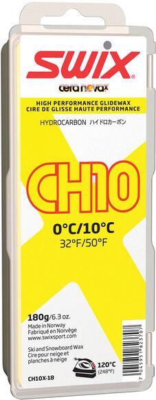 Cera Nova CH10 hydrokarbonový vosk