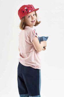 Dět. kšiltovka Kids Tammar Baseball