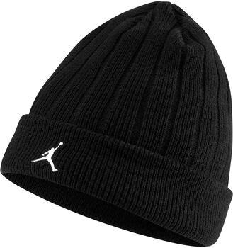 Nike Jordan Beanie Pánské