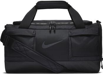 Nike Nk Vapor Power S Duffel černá