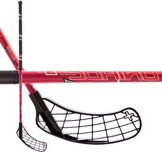Stick Player 26 florbalová hůl