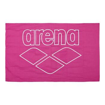 Arena Pool Smart růžová