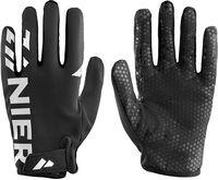 cyklistické rukavice Mtb Pro