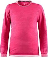 Fuseknit Comfort K funkční tričko