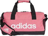 Linear Duffel sportovní taška
