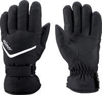 Dám. rukavice Krippenstein, GoreTex