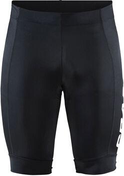Craft Adopt Shorts M Pánské černá