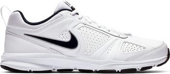 Nike T-Lite XI Pánské bílá