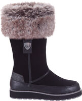 Leena MS zimní boty