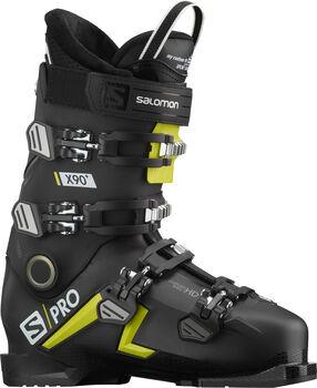 Salomon S/Pro X90+ CS Pánské černá