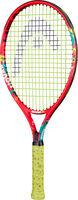 Dět. tenisová raketa Novak 21