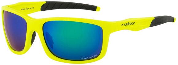 GagaSlunecní brýle