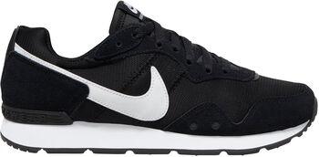 Nike Venture Runner volnočasové boty Dámské černá