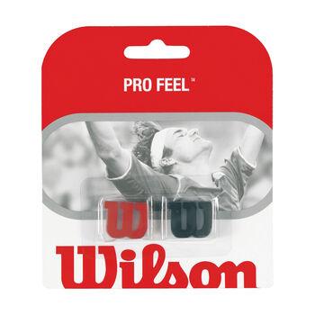 Wilson Pro Feel neutrální