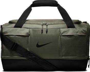 Nike Nk Vapor Power M Duffel zelená