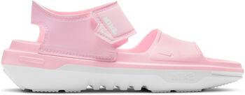 Nike  Dět.volnočas.sandályPlayscape (GS) růžová