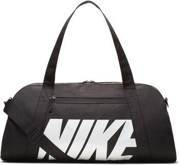 Nike W Gym Club Dámské černá
