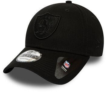 New Era A 940 NFL černá