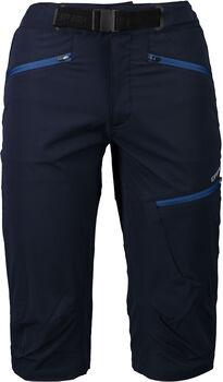 Icepeak Deland 3/4 outdoorové kalhoty Pánské modrá