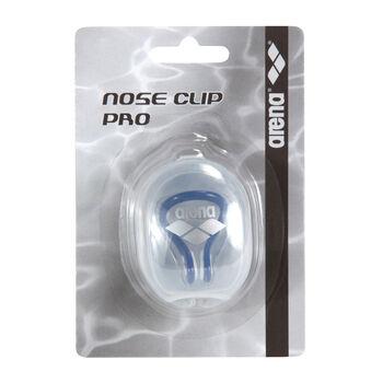 Arena Nosní klip modrá