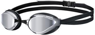 Python MirrorPlavecké brýle