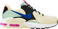 Wmns Nike Air Max E