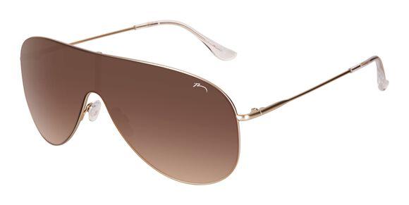 Sumatra Slun.brýle