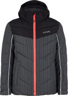 Bibi II zimní bunda