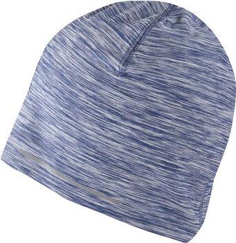 Oxide Cap modrá