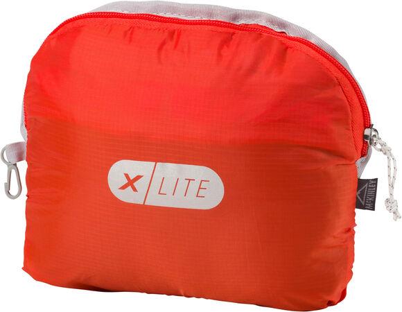 Kinetic 20 Lehký batoh