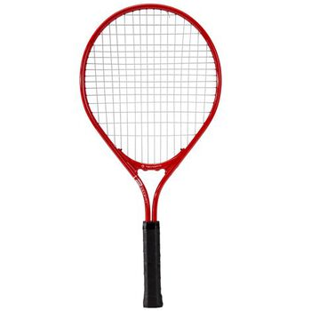 TECNOPRO Twister 21 tenisová raketa žlutá