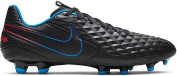 Nike  Obuv na kopanou trávFGLEGEND 8 ACADEMY černá