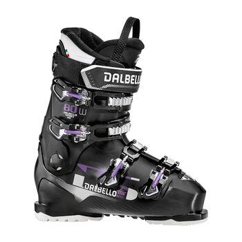 Dalbello DS MX 80 LS lyžařské boty Dámské černá