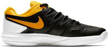 Nike Air Zoom Prestige Clay Pánské černá