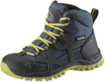 McKINLEY Santiago Pro AQX outdoorové boty modrá
