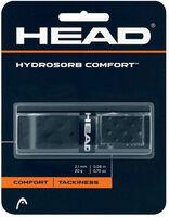 HydroSorb ComfortOmotávka